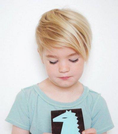 Lijepe Frizure Za Djevojke Frizure Za Tinejdžerke Moderne